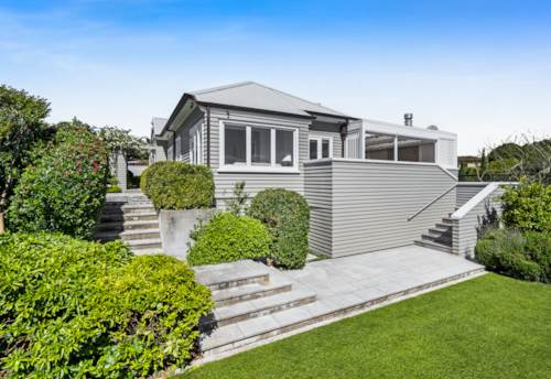 Remuera, Private Suburban Lifestyle!, Property ID: 800523 | Barfoot & Thompson