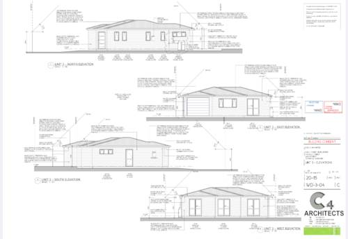 Avondale, We are different, Property ID: 800646 | Barfoot & Thompson