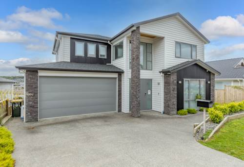 Millwater, Dream Lifestyle in Spacious, Luxurious Home, Property ID: 800679 | Barfoot & Thompson