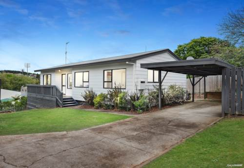 Pukekohe, HERE IS YOUR CHANCE!, Property ID: 800882 | Barfoot & Thompson
