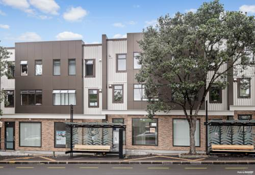 Grafton, CITY FRINGE HOME & INCOME - 2 CAR PARKS, Property ID: 800896 | Barfoot & Thompson