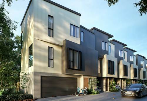 Browns Bay, The Ultimate Mix -  Livability, Luxury & Lifestyle, Property ID: 801035 | Barfoot & Thompson