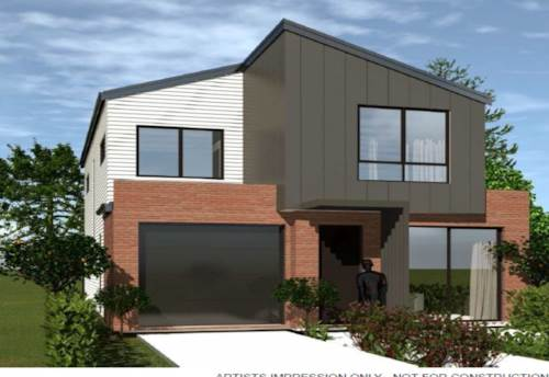 Millwater, Affordable Brand New Home in Top Location!, Property ID: 801050   Barfoot & Thompson