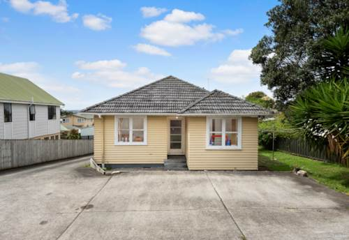 Glendene, IDEAL FIRST HOME OR INVESTMENT, Property ID: 800831 | Barfoot & Thompson