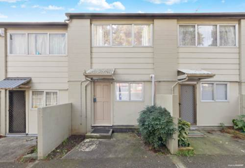 Mt Wellington, Affordable Family home or Investment Asset, Property ID: 801191   Barfoot & Thompson