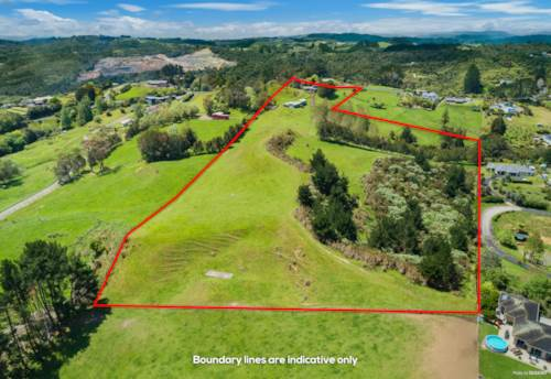 Drury, EXECUTOR ESTATE SALE - SUB-DIVISION OPPORTUNITY, Property ID: 801273 | Barfoot & Thompson