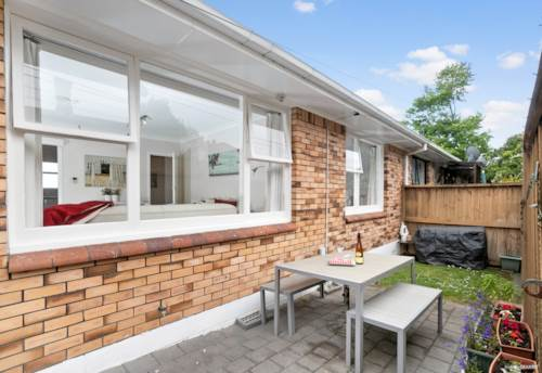 Ellerslie, Buy Now, Reap the Rewards, Property ID: 801079 | Barfoot & Thompson