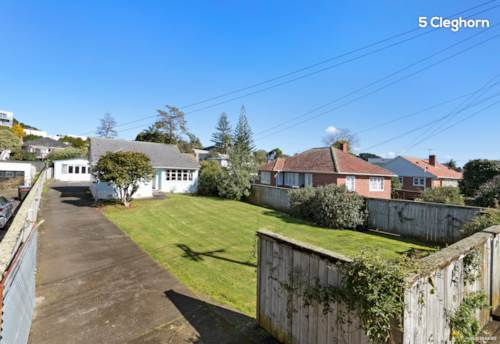 Mt Roskill, Land and Location, Property ID: 796190 | Barfoot & Thompson