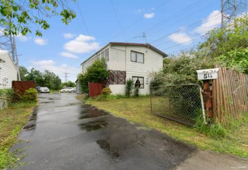 Mt Wellington, Do Uppers Dream, just bring your imagination, Property ID: 801058   Barfoot & Thompson