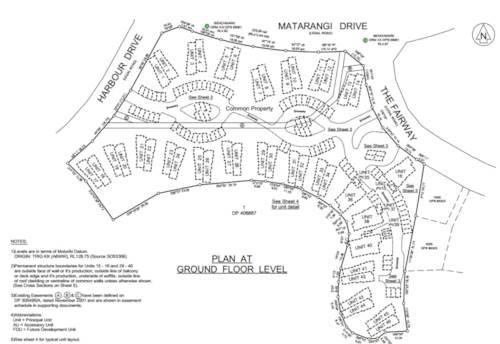 Matarangi, Live In The Holidays, Property ID: 801160 | Barfoot & Thompson