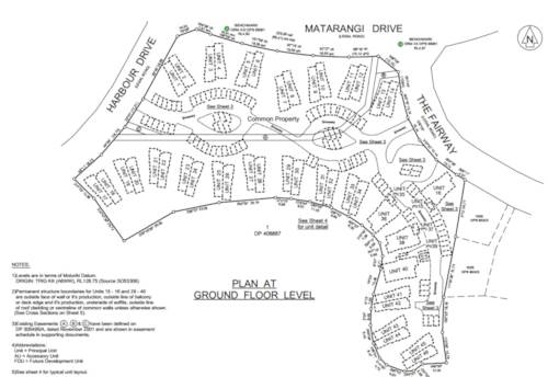 Matarangi, Live In The Holidays, Property ID: 801150 | Barfoot & Thompson