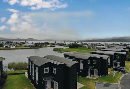 Matarangi, Live In The Holidays, Property ID: 801156 | Barfoot & Thompson