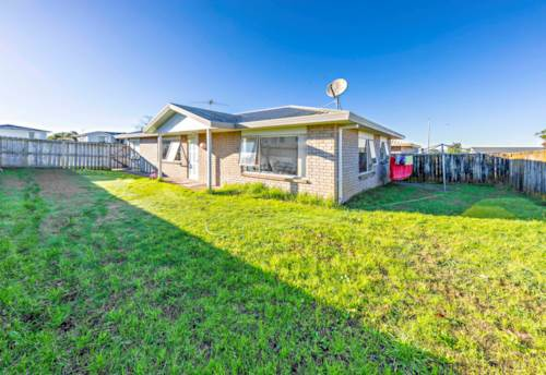 Randwick Park, An investor's dream!, Property ID: 801411 | Barfoot & Thompson