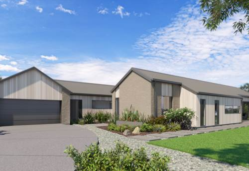 Pukekohe, Luxurious Home, Outstanding Location, Property ID: 801482 | Barfoot & Thompson