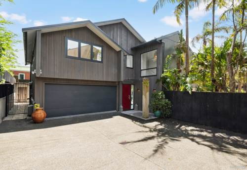 Takapuna, AUCTION BROUGHT FORWARD, Property ID: 801122 | Barfoot & Thompson