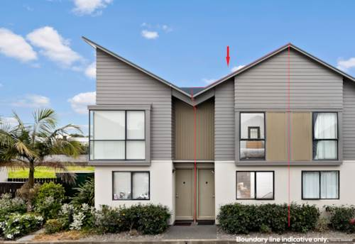 Mt Wellington, Affordable Living in Central Auckland, Property ID: 800593   Barfoot & Thompson