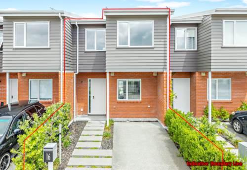 Mt Wellington, Designed Affordable Home, Property ID: 801362   Barfoot & Thompson