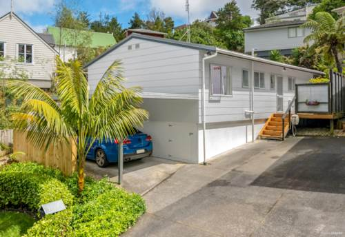 Bayview, SOLD - AUCTION BROUGHT FORWARD, Property ID: 801401 | Barfoot & Thompson