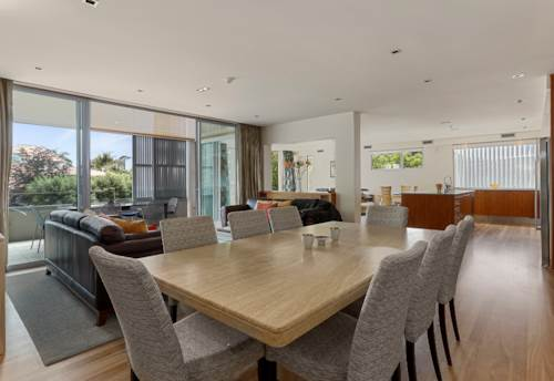 St Heliers, Sumptuous Large Seaside Apartment, Property ID: 801381 | Barfoot & Thompson
