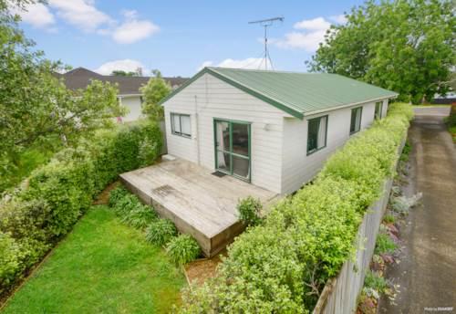 Tuakau, A Smart Start!, Property ID: 801137   Barfoot & Thompson