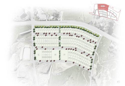 Silverdale, East Coast Heights - Home & Land Package, Property ID: 800668   Barfoot & Thompson