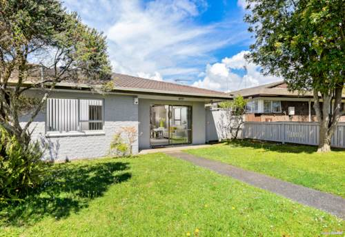 Mt Wellington, An opportunity not to be missed!, Property ID: 800824   Barfoot & Thompson