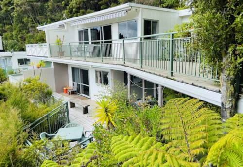 Paihia, REAP THE REWARDS - PAIHIA CASH COW, Property ID: 801627 | Barfoot & Thompson