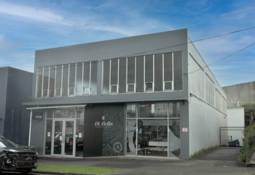 Morningside, CHARACTER OFFICE WITH WAREHOUSE, Property ID: 85062 | Barfoot & Thompson