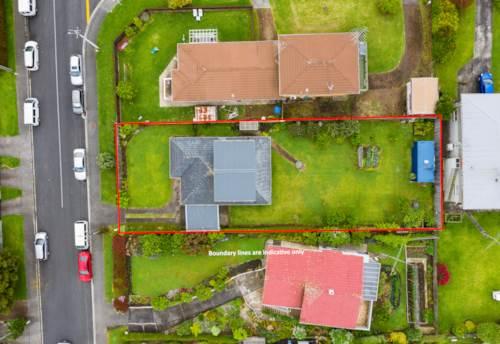 Mt Wellington, AUCTION BROUGHT FORWARD, Property ID: 801506   Barfoot & Thompson