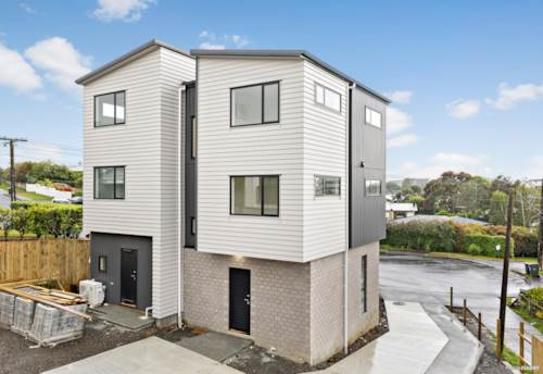Mt Wellington, The Last and The Best, Property ID: 801585   Barfoot & Thompson