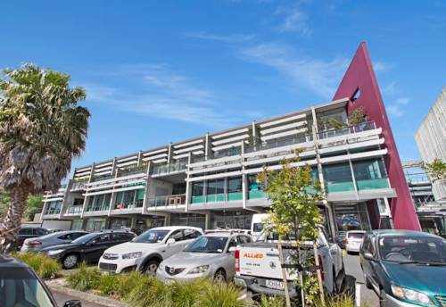 Mt Eden, BE IN THE ZONE, Property ID: 85063 | Barfoot & Thompson