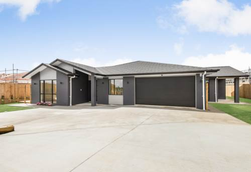 Pukekohe, Extended Family Luxury Living!, Property ID: 801219 | Barfoot & Thompson