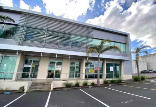 Rosedale, GROUND FLOOR TRITON OFFICE - 173M², Property ID: 85061 | Barfoot & Thompson