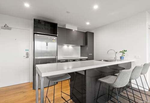 Manukau, Brand New Stunning Apartments With Panoramic Views, Property ID: 801246 | Barfoot & Thompson
