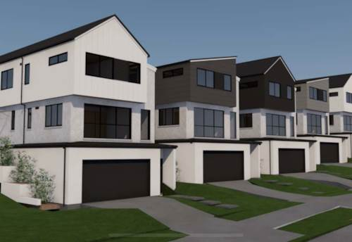 Orewa, Spectacularly spacious modern living, Property ID: 801505 | Barfoot & Thompson