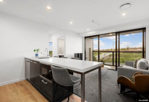 Manukau, Brand New Stunning Apartments With Panoramic Views, Property ID: 801206 | Barfoot & Thompson