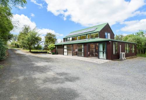 Mangatawhiri, Location, Potential and NOT AN AUCTION !!, Property ID: 801810 | Barfoot & Thompson
