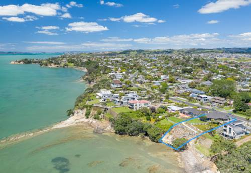 Beachlands, THE RIPPLE EFFECT, Property ID: 801971   Barfoot & Thompson