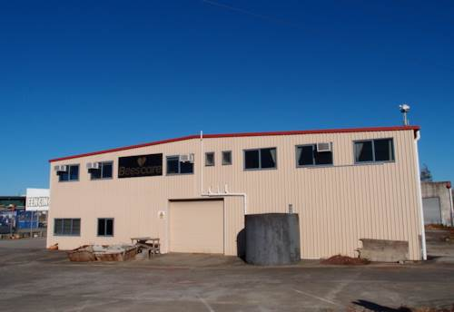 Henderson, COST EFFECTIVE OFFICE WITH STORAGE, Property ID: 85083 | Barfoot & Thompson