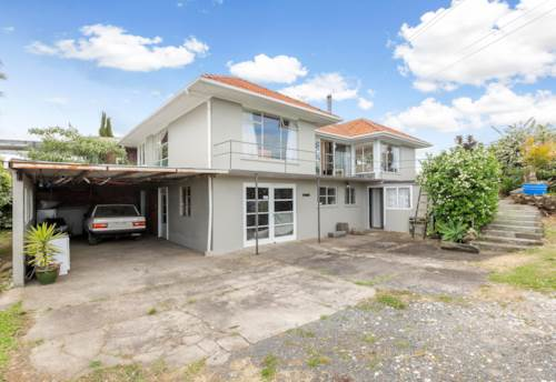 Mt Wellington, OPTION PLUS - THAB Zone, Property ID: 801975   Barfoot & Thompson