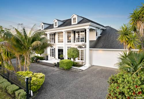 Somerville, A TRANQUIL HAVEN IN PARADISE!, Property ID: 801461   Barfoot & Thompson