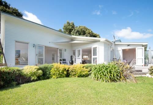 Mahurangi West, Lifestyle Paradise, Property ID: 801915 | Barfoot & Thompson