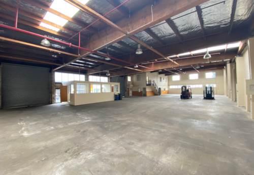Avondale, 565M² WAREHOUSE | PATIKI ROAD, Property ID: 85090 | Barfoot & Thompson