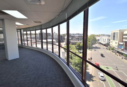 Newmarket, ELEVATED BROADWAY VIEWS, Property ID: 85092 | Barfoot & Thompson