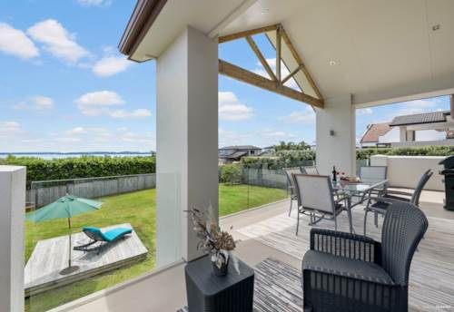 Beachlands, OWN THE VIEW, Property ID: 801503   Barfoot & Thompson