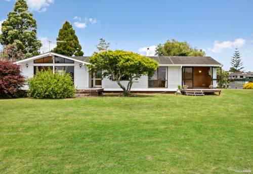 Waiuku, URGENT NOTICE - AUCTION BROUGHT FORWARD, Property ID: 801843 | Barfoot & Thompson