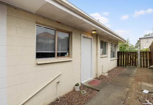 Mt Wellington, An Idyllic beauty next to all amenities, Property ID: 802317   Barfoot & Thompson