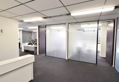 Newmarket, FLEXIBLE NEWMARKET SUBLEASE, Property ID: 85117 | Barfoot & Thompson