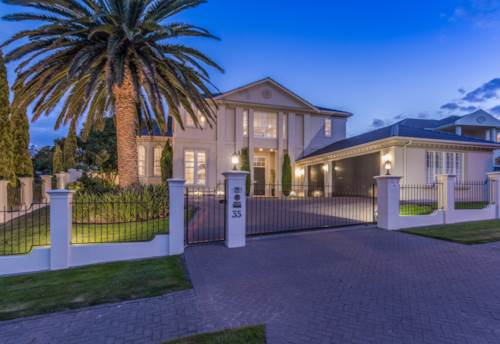 Somerville, Live Like Royalty - Solid Masonry Construction, Property ID: 802081   Barfoot & Thompson