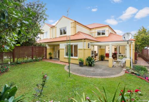 New Lynn, That's the ONE I WANT!, Property ID: 802268 | Barfoot & Thompson